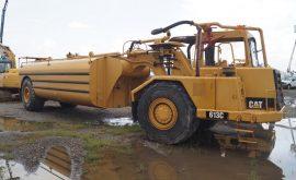 1993 Caterpillar z1